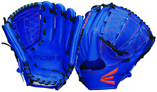 "Easton Pro Reserve Edwin Diaz 12"" Men's Baseball Glove PR-D46ED"