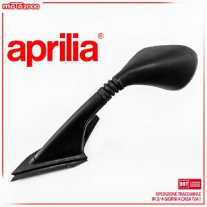 SPECCHIETTO SINISTRO SX ORIGINALE APRILIA ATLANTIC 125 200 250 400 500 AP8104747