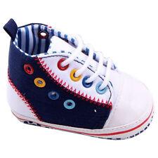 Turnschuhe & Sneakers aus Wildleder für Baby