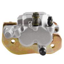 Brake Caliper For Can Am Outlander 1000 EFI XMR, DPS, XT, XT-P, MAX 705600861
