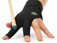 McDermott Billiard Glove Left Hand