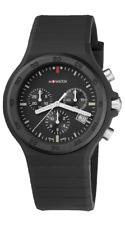 Chronograph Ronda M Watch By Mondaine Ltd Men's Watch Maxi Colour WYO.15420.RB