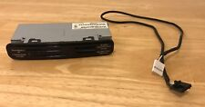 HP 15 in 1 Card Reader - HP Part Number 5070-3187 -
