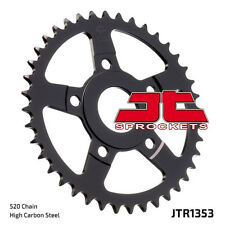 83-85 ATC200X JT Sprockets 520 Rear High Carbon Steel Sprocket 35T  JTR1353.35