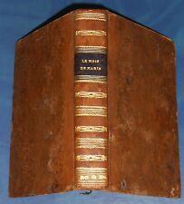 1830 THEOLOGY VIRGIN MARY DEVOTION MARIOLOGY SPIRITUAL LIFE CHRISTIAN RELIGION