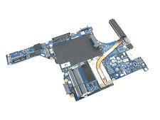 Dell Latitude E5440 Laptop Motherboard W i5-4300U CPU @ 1.9 GHz - HTNPG 0HTNPG