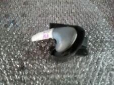 MERCEDES SPRINTER 311 2004 PASSENGER SIDE FRONT INTERIOR DOOR HANDLE