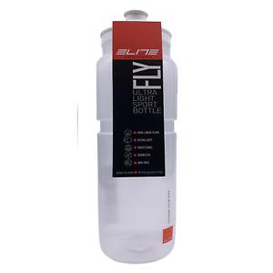 Elite Fly X-Large 950mL Biodegradable BPA Free Sport Water Bottle Pick Color