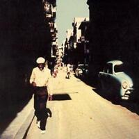 Ry Cooder : Buena Vista Social Club CD (1999)