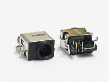NEW DC POWER JACK SOCKET for Samsung NP-R530 NP-R540 NP-R580 NP-RV510