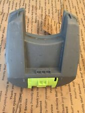Dirty Water Tank for Hoover Carpet Cleaner Cap Cover Fh51001
