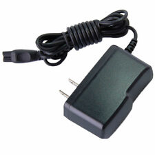 HQRP AC Adapter Cord for Philips Norelco 7800XLCC HQ7760 HQ7762 HQ7100 HQ7780