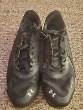 Under Armour Men's Basketball Shoe Size 14