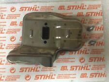 GENUINE STIHL ms201tc,ms201t  exhaust muffler 1129 140 0601 New  OEM
