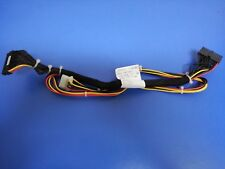 90P5056 IBM HARD DRIVE CASE POWER CABLE H16010C 32P0623 X365 X-Series