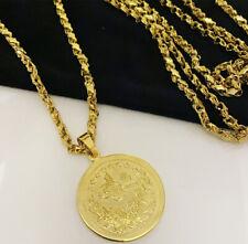 Türkisches Gold günstig kaufen | eBay