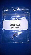 Mulinello MITCHELL modello ragnetto SM200 bail arm a molla. MITCHELL N. rif. 8888319.