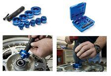 Radlager Einpress Werkzeug einpressen Reparatur KTM SX EXC 125 200 250 300 65 85