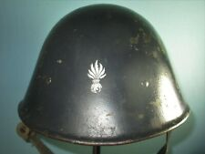 Dutch M27 1929 helmet reuse collaboration Polizei casque stahlhelm casco 胄 шлем