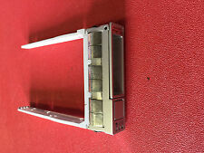 "Sun 541-2123  2.5"" SAS/SATA HDD Hard Drive Tray Caddy Sun Fire X4140/4150/417"