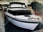 1979 marionette fisherman boat 28 foot.  All aluminum.Strong 318 Chrysler twin.