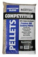 US Stove SFEP20 Competition Wood Pellets For Pellet Grills - 20lb