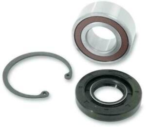 Harley Davidson  Inner Primary Mainshaft Bearing/Seal Kit - 1120-0217