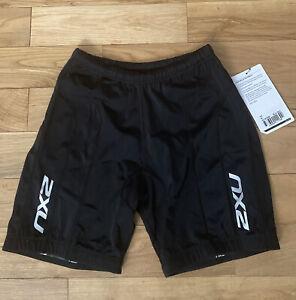 2XU Women's Active Tri Shorts M