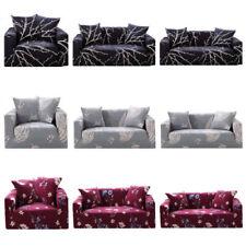 Muebles modernos sin marca color principal multicolor para el hogar