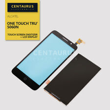 US For Pixi 3 5.0 5065 5065N 5065D 5065A LCD Display Touch Screen Digitizer Full