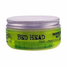 Cera modelado Bed cabeza Tigi