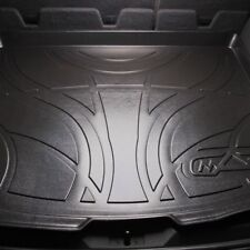 For Ford Escape 13-19 MaxLiner D0115 MaxTray Black Cargo Liner Behind 2nd Row