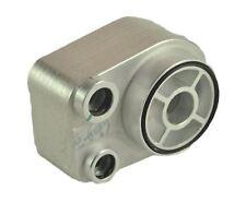 Motor Ölkühler für Nissan Cube, Juke, Kubistar, Micra, Schein, NV200, Qashqai,