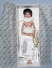 "Nude 16""  Tonner Wilde Imagination Seventies Sweet Ellowyne With Box LE 150"