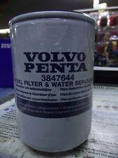 VOLVO PENTA OIL FILTER 3847644