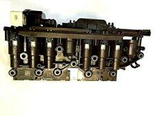 6L45 6L50 6L80 6L80E GM Transmission Control Module 2011 & UP GM#24254908