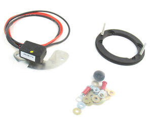 Ignition Conversion Kit-GAS Pertronix 1181