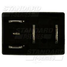 Power Window Relay RY302T Standard/T-Series