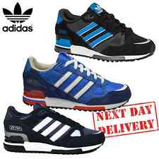New 2017 Adidas ZX 750 Mens Fashion Running Retro Style Casual Shoes Trainers