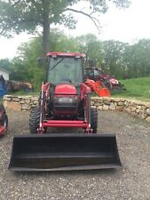 Mahindra Tractors for sale | eBay