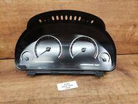 ✅ 10-18 OEM BMW F10 F12 F13 F01 Dash On Board Instrument Cluster Speedometer