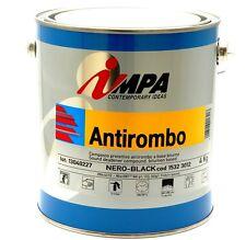 IMPA 1532 ANTINOISE Coating Protective Soundproofing Bituminous car Inpa