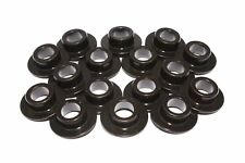 COMP Cams 787-16 7� Steel Retainers