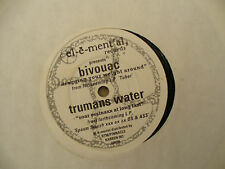 WIIIJA FOUR TRACK EP CORNERSHOP / TRUMANS WATER JACOB'S MOUSE KETTLE 1993 new !