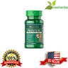#1 - BEST MALE PROSTATE SUPPORT HERBAL HEALTH MENS SUPPLEMENT PILLS 60 SOFTGELS