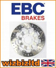 EBC Front MD Brake Disc Suzuki VZ 800 Marauder 1997-2003 MD3045