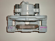 BMW OEM front right passenger side brake caliper w / pads . E36 E46 E85 Z3