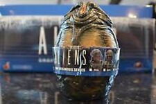 Hot Toys Alien 1/6 Egg - Perfect for Diorama - UK