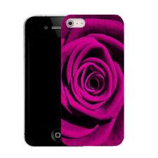 Étuis, housses et coques etuis, pochettes rose iPhone 5c pour téléphone mobile et assistant personnel (PDA)
