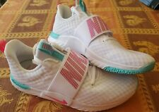 Nike Renew In Season TR9 Women's Size 9 Running Cross Training Gym Shoe..New
